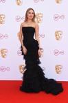 Kimberley Garner -                   2019 British Academy Television Awards London May 12th 2019.