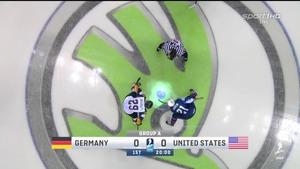 IIHF World Championship 2019-05-19 Group A Germany vs. USA 720p - German Daecc71227227184