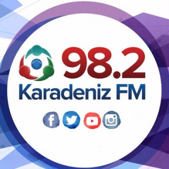 Karadeniz FM Orjinal Top 10 Listesi Mart 2021 İndir