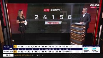 Amélie Bitoun – Novembre 2018 2568191043001894