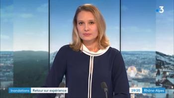 Lise Riger – Octobre 2018 D8faa01003585144
