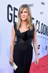 Jennifer Aniston - American Film Institute's 46th Life Achievement Award Gala Tribute to George Clooney 6/7/18