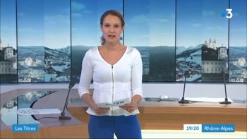 Lise Riger – Octobre 2018 F8ae18996875574