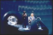Люди Икс 2 / X-Men 2 (Хью Джекман, Холли Берри, Патрик Стюарт, Иэн МакКеллен, Фамке Янссен, Джеймс Марсден, Ребекка Ромейн, Келли Ху, 2003) 5a53a61208776274