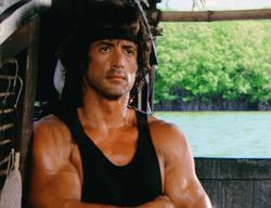 Рэмбо: Первая кровь 2 / Rambo: First Blood Part II (Сильвестр Сталлоне, 1985)  - Страница 3 8df21a960256374