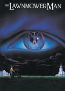 Газонокосильщик / The Lawnmower Man (Джефф Фэйи, Пирс Броснан, 1992) 9af5d71168476424