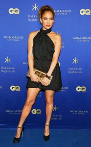 Jennifer López 3 vs. Joanna Krupa 5 (Mundial 7 grupo F jornada 3 partido 1). (FINALIZADO). 4b00c11077683644