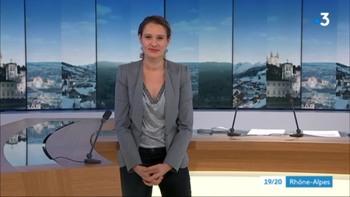 Lise Riger – Novembre 2018 Ce17431025633284