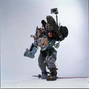 Солдатики / Small soldiers (1998) Кирстен Данст , Томми Ли Джонс (голос) B2b260937753464