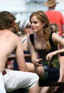 Emma Watson - Page 15 7a9a7c713798533