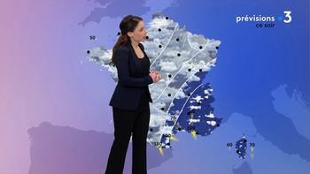 Virginie Hilssone – Janvier 2019 0c6bbc1104041914