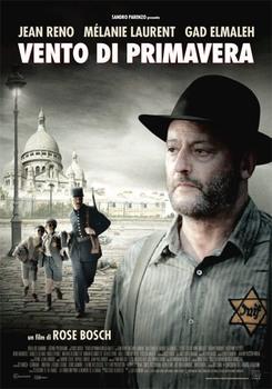 Vento di primavera (2010) DVD9 Copia 1:1 - ITA/FRA