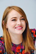 Emma Stone - Press Conference at the Andaz Hotel New York September 20 2018 3fa7511006401994