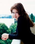 Renee Olstead - Thomas Schloemann Photoshoot 2005