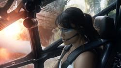 Аватар / Avatar (Сэм Уортингтон, Зои Салдана, Сигурни Уивер, 2009) 2207401091452764