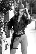 Приключения Бриско Каунти-младшего / The Adventures of Brisco County Jr (сериал 1993 – 1994) Ed5228969734304