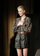 Charlize Theron - San Francisco Film Festival 2018 A Tribute to Charlize Theron 4/8/18