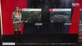 Amélie Bitoun – Novembre 2018 A49e251042953814