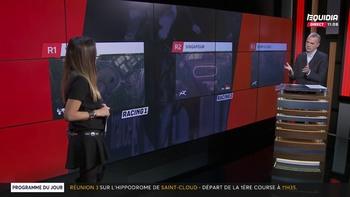 Amélie Bitoun – Novembre 2018 05c9231043001854
