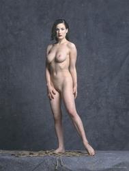 http://thumbs2.imagebam.com/8b/3c/04/a7d80e1225577724.jpg