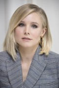 Kristen Bell -                  ''A Bad Moms Christmas'' Press Conference Beverly Hills October 27th 2017.