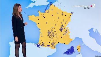 Chloé Nabédian - Novembre 2018 - Page 2 71c9a11044856414
