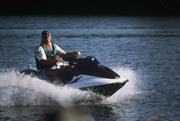Остров Маккинси / Mc Cinsey's island (Халк Хоган, 1997)  A9c167942821274