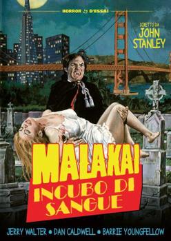 Malakai - Incubo di sangue (1978) DVD5 Copia 1:1 ITA-ENG