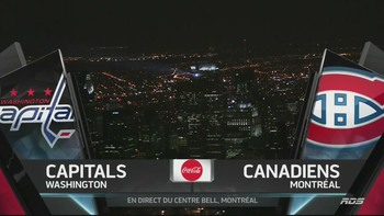 NHL 2018 - RS - Washington Capitals @ Montreal Canadiens - 2018 11 19 - 720p 60fps - French - RDS C890e41038455534