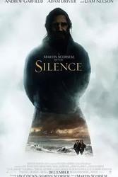 沉默 Silence
