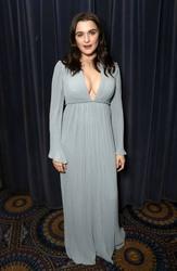 Rachel Weisz - Fox Searchlight 'The Favourite' premiere in LA 11/16/18