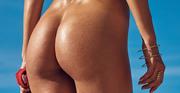 http://thumbs2.imagebam.com/8b/d3/d9/6d94671055158694.jpg