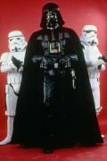 Звездные войны Эпизод 5 – Империя наносит ответный удар / Star Wars Episode V The Empire Strikes Back (1980) 6ecedc742381063