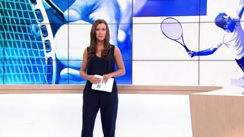 Flore Maréchal - Août et Septembre 2018 6ee3a8969282384