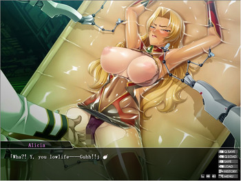 d84e23847021104 - Prison Battleship 2 - Complete Edition [ENG]