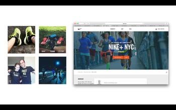 Дизайн и проектирование интерфейсов (2019) Видеокурс