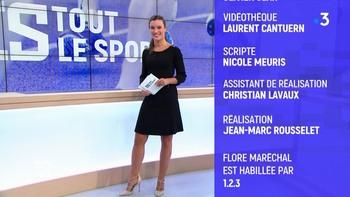 Flore Maréchal - Août et Septembre 2018 63ee16973548414