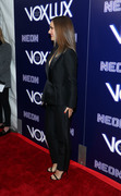 Natalie Portman - Premiere of Neon's 'Vox Lux' in Hollywood 12/5/2018 75c39d1054320274