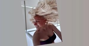 http://thumbs2.imagebam.com/8c/40/a7/bbb8861235725224.jpg