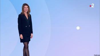 Chloé Nabédian - Novembre 2018 - Page 2 751a561044858044