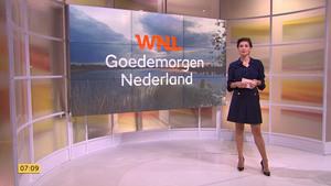 Foto van Vivienne van den Assem (3042871)