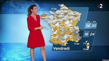 Chloé Nabédian - Août 2018 D1ca46953277974