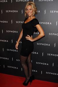 Bella Thorne 5 vs. Edurne 4 (Mundial 7 grupo E partido 1 jornada 1).(FINALIZADO). 227d90836512653