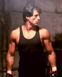 Рокки 3 / Rocky III (Сильвестр Сталлоне, 1982) - Страница 3 42368f965688574