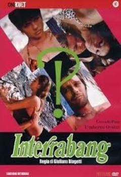 American School (2000) DVD5 COPIA 1:1 ITA ENG SPA