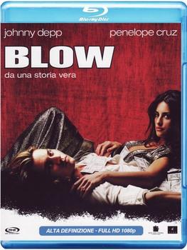 Blow (2001) BD-Untouched 1080p VC-1 TrueHD-AC3 iTA-ENG