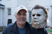 Хэллоуин / Halloween (2018) Bce8661016862434