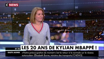 Elodie Poyade - Décembre 2018 79c1571067765154