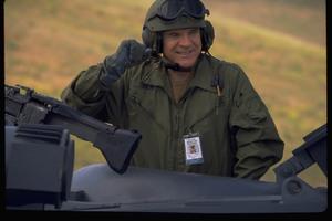 Сержант Билко - Sgt. Bilko (Стив Мартин), 1996 A904ed1069886004