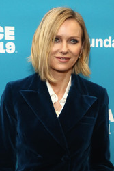 "Naomi Watts - ""The Wolf Hour"" Premiere at The 2019 Sundance Film Festival 1/26/19"